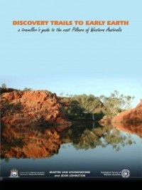 Pilbara Trails Bookcover2