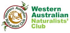 Western Australian Naturalists Club