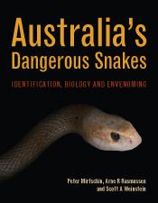 dangerous reptiles cover.jpg