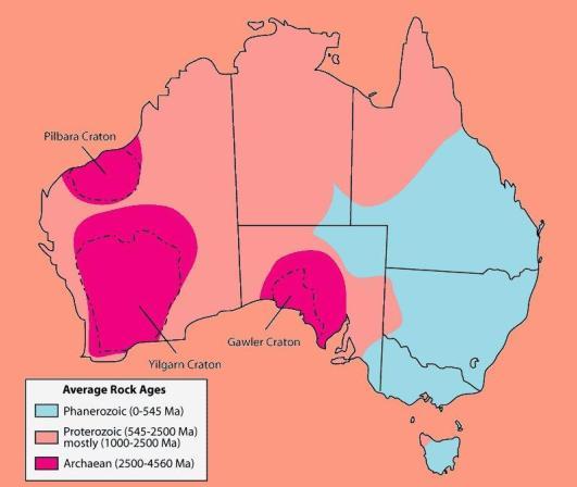 Australian_rock_ages-.jpg
