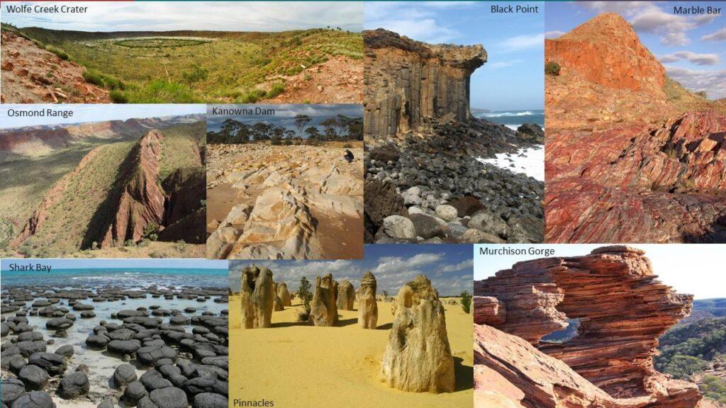 K:\NSB\2021\202106\Geoheritage Sites.jpg